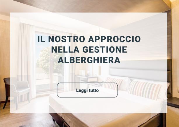 img_approccio2