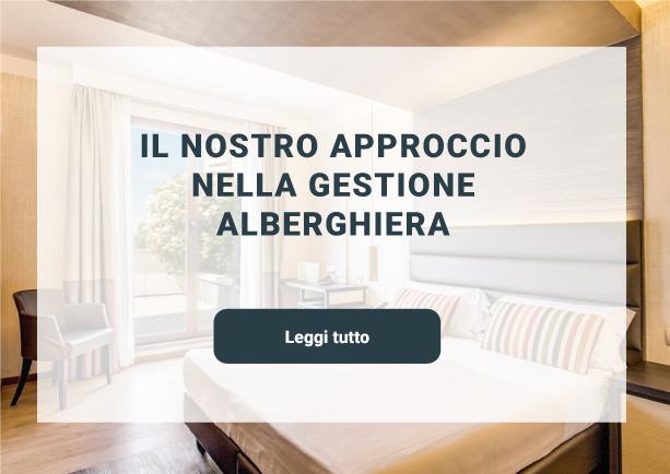 img_approccio3