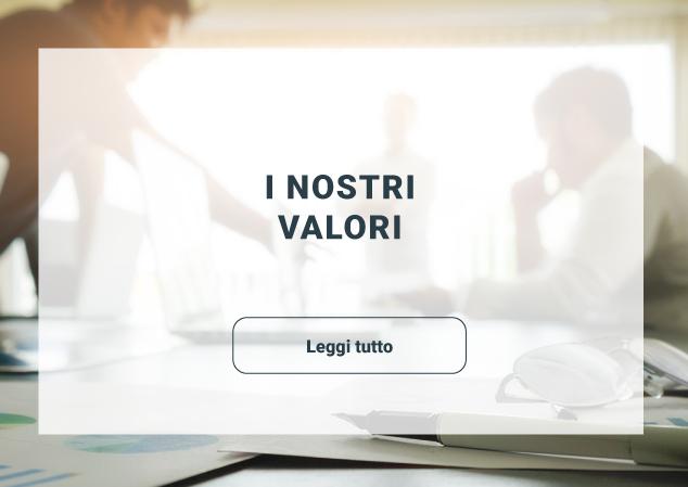 img_valori2