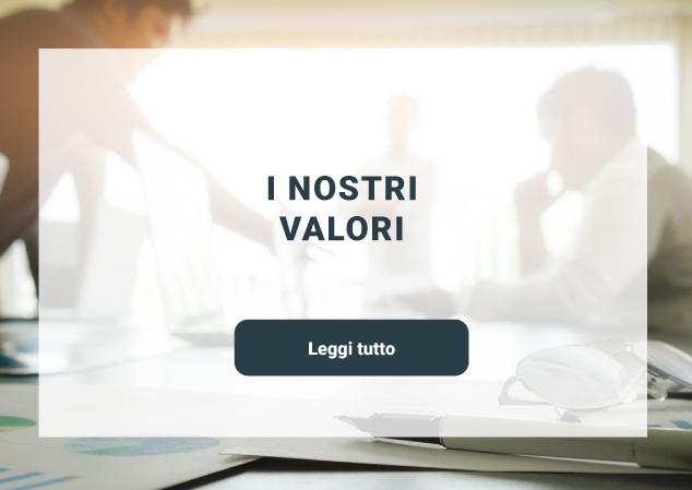 img_valori3