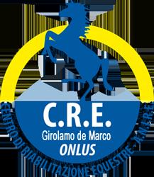 Logo_C_R_E